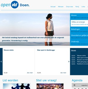 VLD Gent-Oost